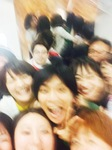 image-f5ace.jpg